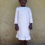 Beatrice 5 Jahre
